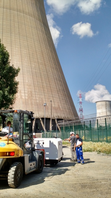 Centrale-nucleaire-thiange-groupe-electrogene-gelec (1)-centrales-nucleaires