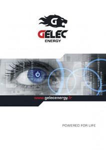 plaquette insitutionnelle gelec energy en français