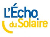 l'écho du solaire - autoconsommation électrique