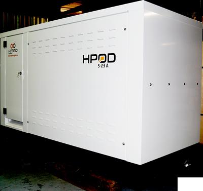 HPOD-5-23-2016-1
