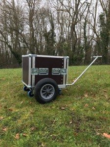 HPOD Mini kit brouette 3