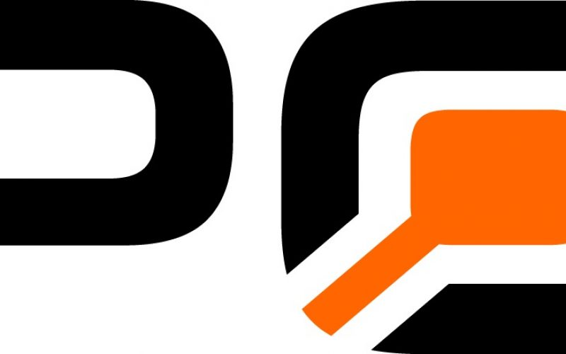 Relooking du logo HPOD !