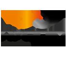 LOGO-HYBRID-ENERGY-2016-138-120