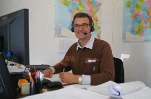 Didier Briolat Commercial Grands Comptes