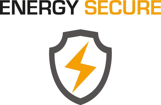 energy secure - BD