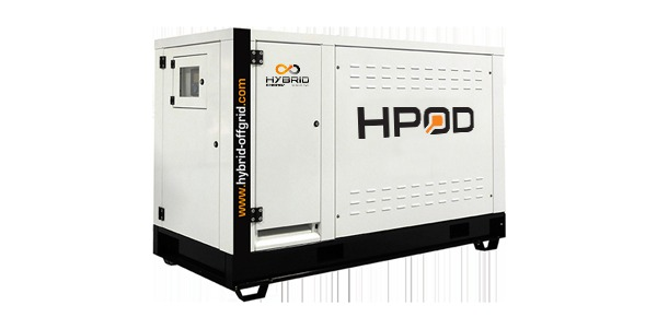 hpod-600-301px-2016