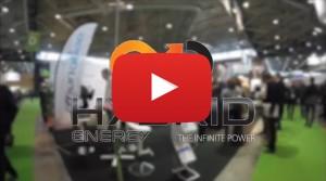 hybrid energy salon bepositive
