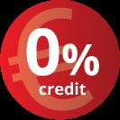 icones-financement-7-en