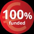 icones-financement-8-en