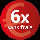 icones-financement-9