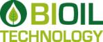 Les groupes à l'huile végétale Gelec participe à la performance énergétique de votre entreprise