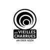logo-charrues