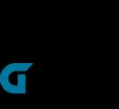 logo-gelec-cogeneration