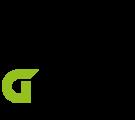 logo-gelec-hybrid-genset