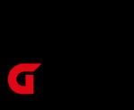 logo-gelec-thermic-genset