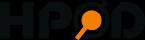 logo-hpod