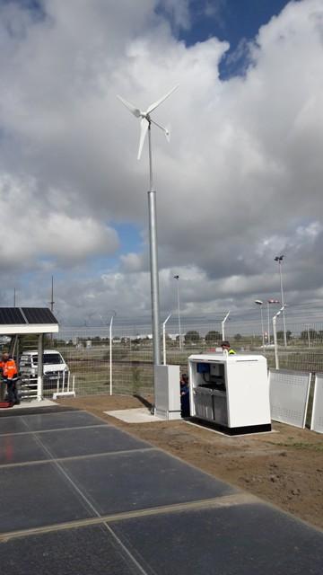port autonome de saint nazaire hpod (2)